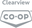 Clear View Co-op